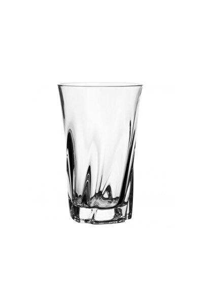 Ancel Cristal D'arques Elixir 6'lı Meşrubat Bardağı 36 Cl