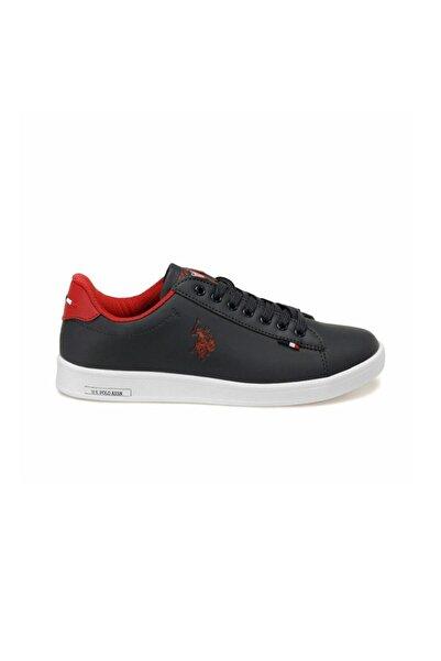 FRANCO DHM Lacivert Kadın Sneaker Ayakkabı 100548975