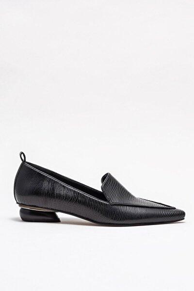 Kadın Casual Ayakkabı Paıpa 20KMC7809