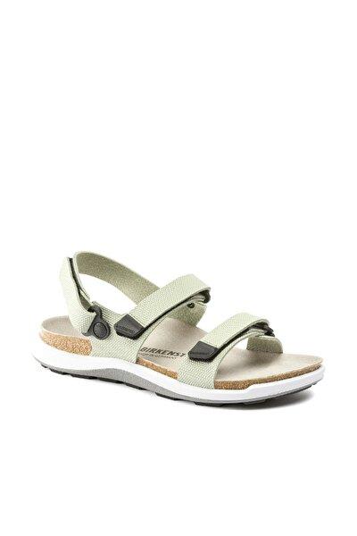 Kalaharı Cc Bf Futura Tea Sandalet