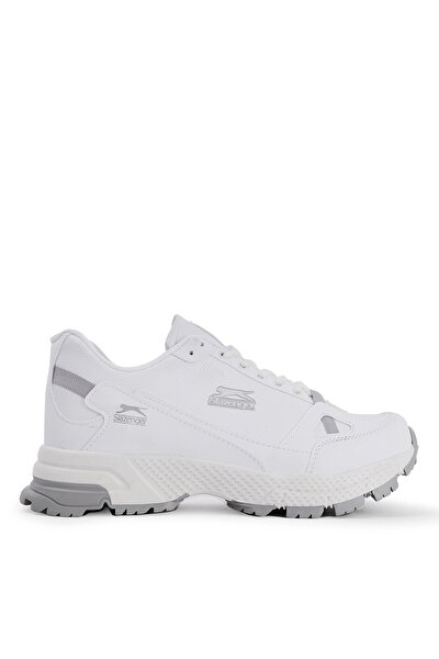 Kadın Beyaz Adam I Koşu Ve Yürüyüş Ayakkabı