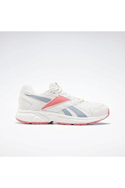 ROYAL HYPERIUM Beyaz Kadın Sneaker Ayakkabı 100664857