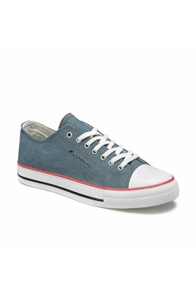MAXWELL Mavi Erkek Sneaker 100506843