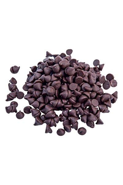 Bitter Damla Çikolata 500 g