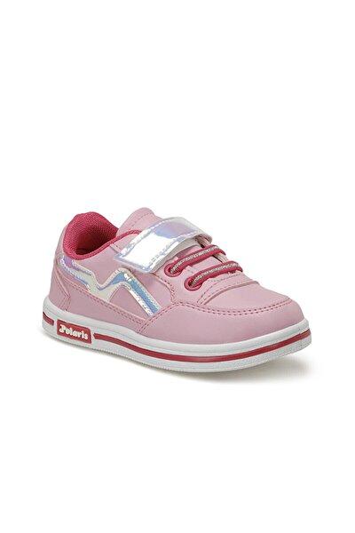 612140.P Pembe Kız Çocuk Ayakkabı 100558375
