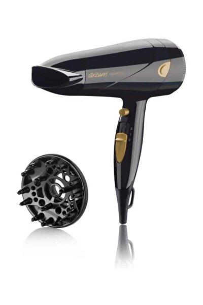 Ar5073 Gold Stıl 2000w Saç Kurutma Makinesi