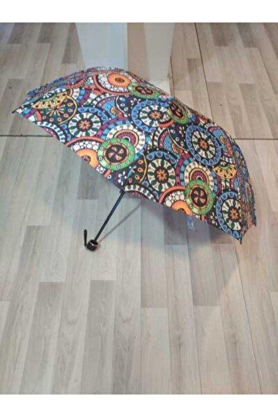 Kırılmaz Bayan Şemsiye
