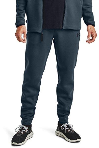 Erkek Spor Eşofman Altı - Ua /Move Pants - 1354978-467