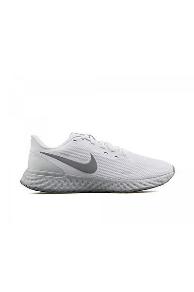 Erkek Beyaz  Koşu Ayakkabısı BQ3204