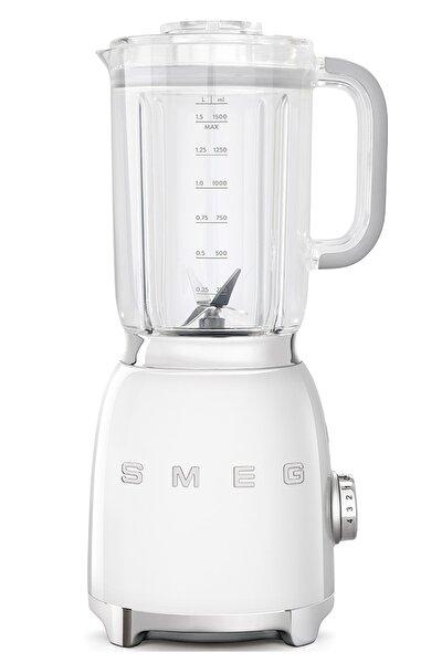 Beyaz 50's Style Blender Blf01wheu