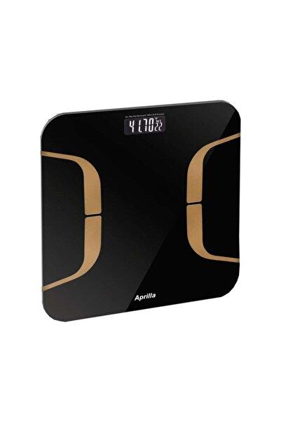 Abs-1080 Kablosuz Akıllı Banyo Baskülü