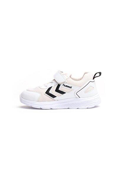 Rush Jr Çocuk Spor Ayakkabı