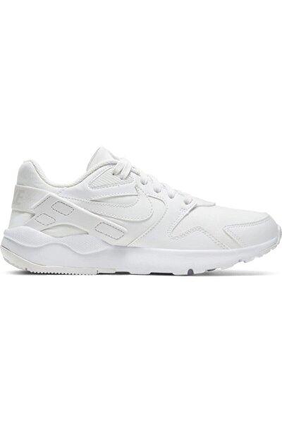 Kadın Beyaz Günlük Spor Ayakkabı At4441-104 Wmns Ld Victory