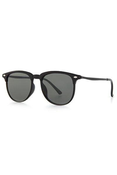 Unisex Güneş Gözlüğü Apss061001