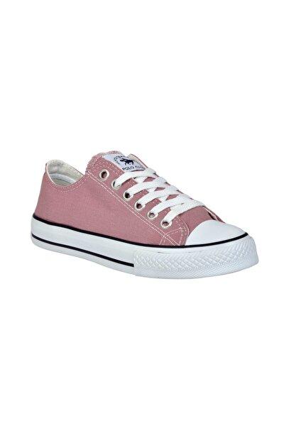 Club Converse Ayakkabı