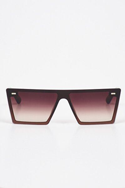 Kadın Güneş Gözlüğü Apsn004201