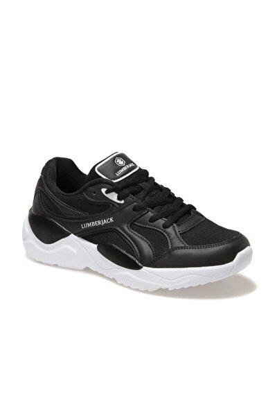 NEWTON WMN 1FX Siyah Kadın Koşu Ayakkabısı 100785969