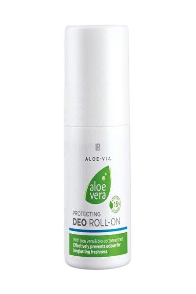 Aloe Vera Deo Roll-on 50 Ml