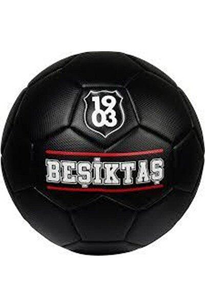 Lisanslı Futbol Topu