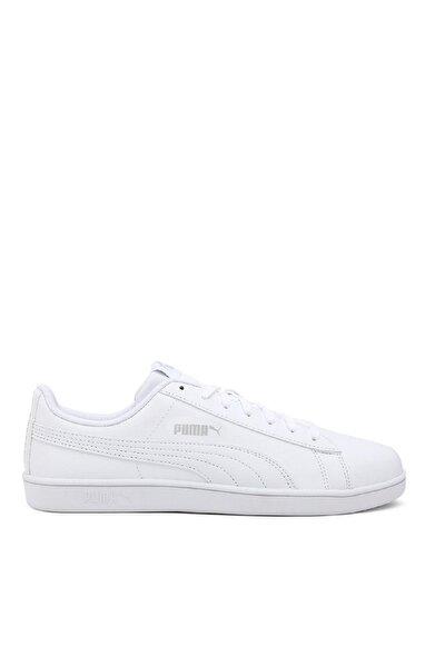 UP TDP Beyaz Kadın Sneaker Ayakkabı 101085373