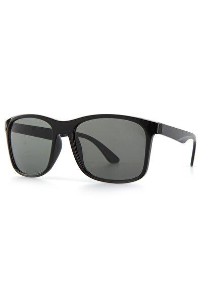 Unisex Güneş Gözlüğü Apss062200