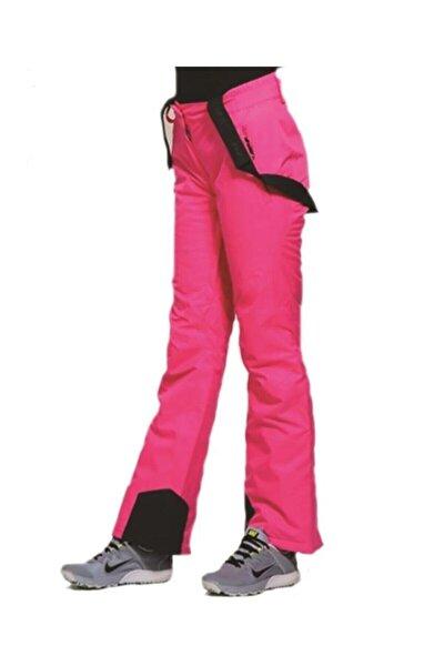 Elevit Kadın Kayak Pantolonu