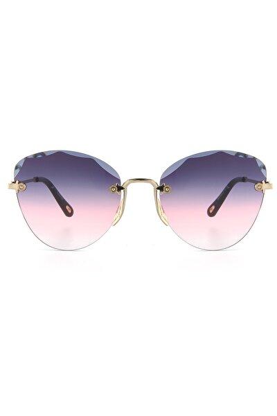 Kadın Güneş Gözlüğü Apss056103