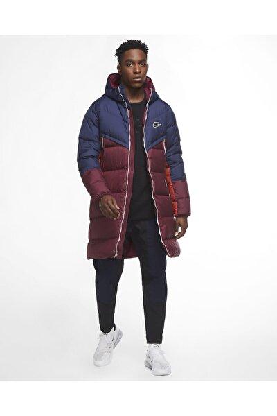 Nsw Windrunner Jacket ( Kalıbı Büyüktür )