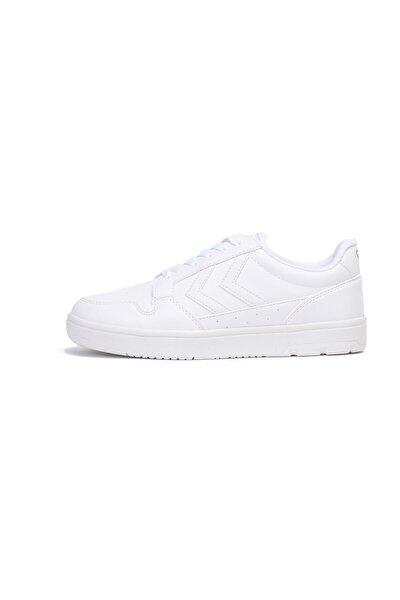 Nielsen Lifestyle Beyaz Unisex Ayakkabı