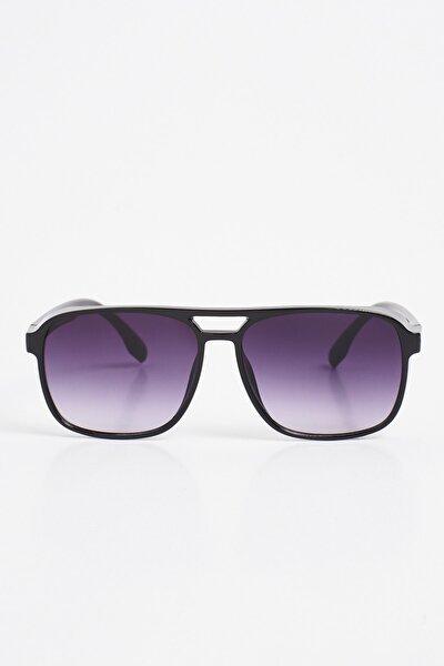 Unisex Güneş Gözlüğü Apsn005400