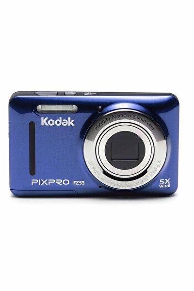 Pixpro Friendly Zoom Fz53 Dijital Fotoğraf Makinesi