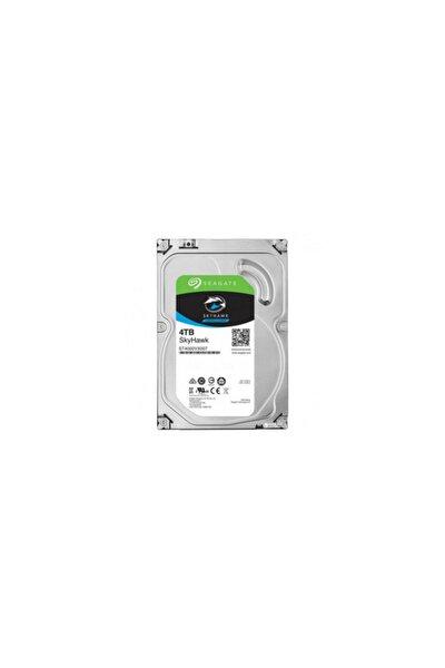 St4000vx007 4 Tb 3.5'' 5900rpm 64 Mb Sata 3 Güvenlik Cihazı Dahili Hard Disk