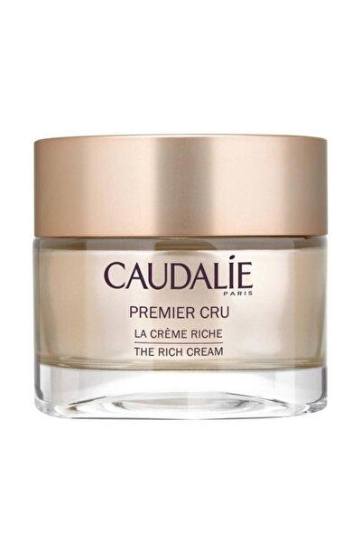 Premier Cru The Rich Cream 50 ml