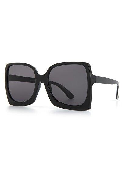 Kadın Güneş Gözlüğü Apss061500