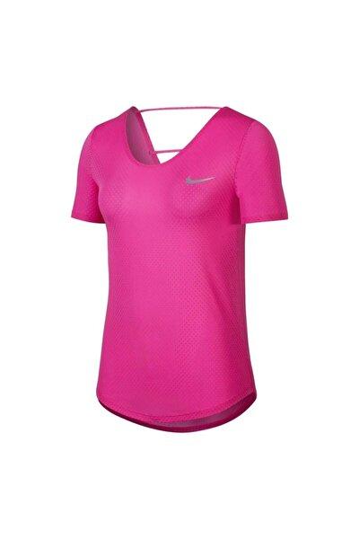 Nıke Ss Breathe Bayan T-shirtcj2568-601