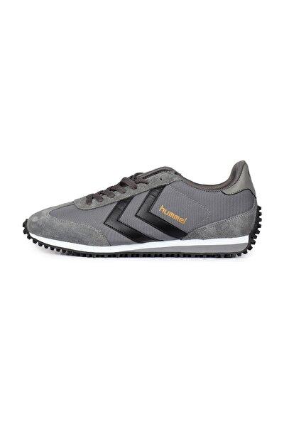 Freeway Gri Unisex Sneaker Ayakkabı 202682-2368