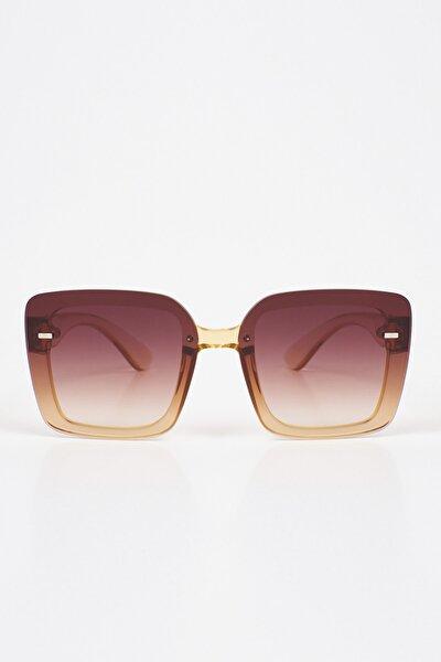 Kadın Güneş Gözlüğü Apsn004302