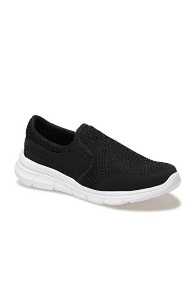 Erkek Siyah Kobe Iı 1fx Sneaker