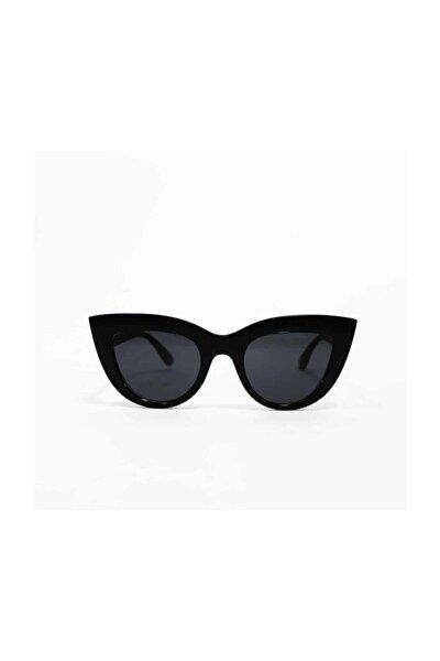 Kadın Cat Eye Gözlük