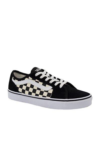 MN FILMORE DECON Siyah Erkek Sneaker Ayakkabı 100580355