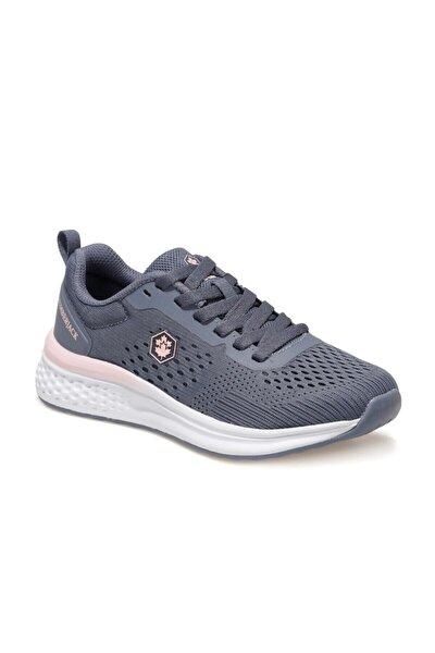 ASH WMN Lacivert Kadın Koşu Ayakkabısı 100587113