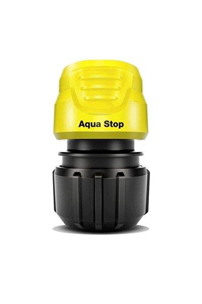 2.645-192.0 Hortum Kaplin Giriş Aquastop Bağlantı Aparatı