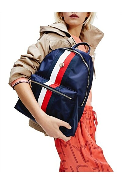 Poppy Backpack Corp