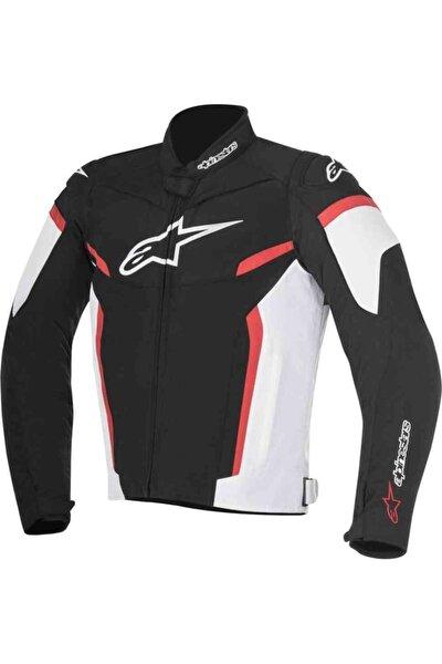 Jacket Motosiklet Montu