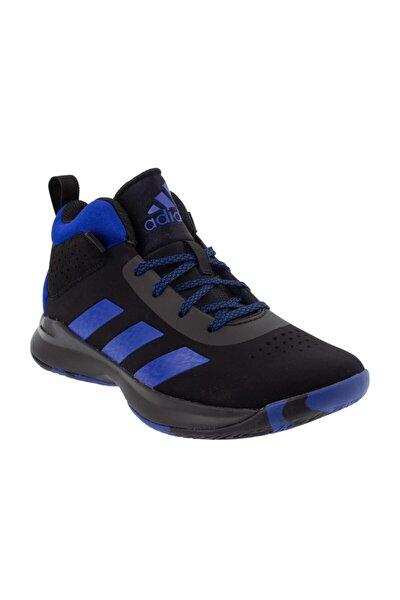 CROSS EM UP 5 K Siyah Erkek Çocuk Basketbol Ayakkabısı 101118038