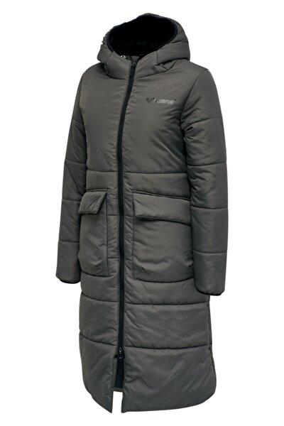Gınza Coat