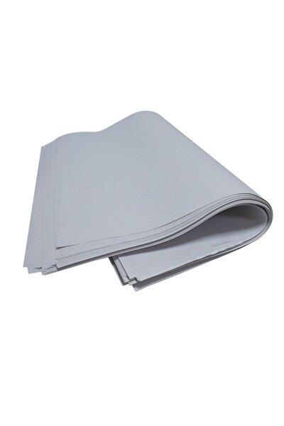 Ürün Paketleme Eşya Sarma Koruma Beyaz Ambalaj Kağıdı Orta Boy 30x40 Cm 1kg 165 Adet