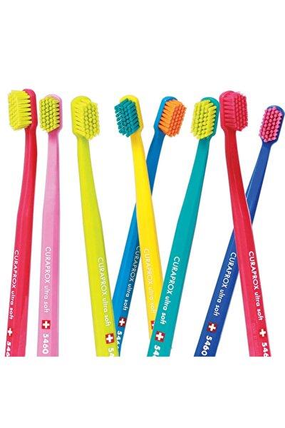 Cs 5460 Ultra Yumuşak Diş Fırçası 1 Adet