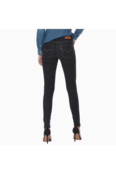 Jean Pantolon  711 Skinny