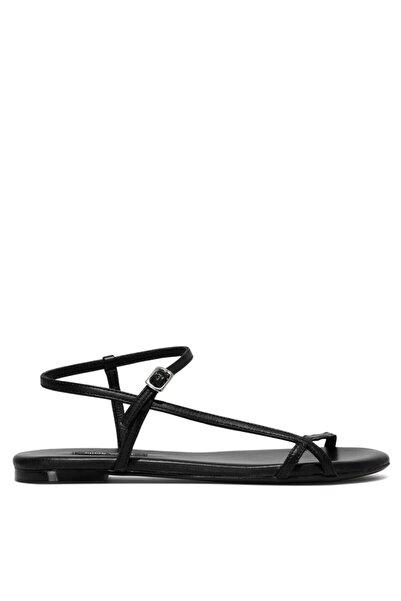 Kadın Alene Sandalet